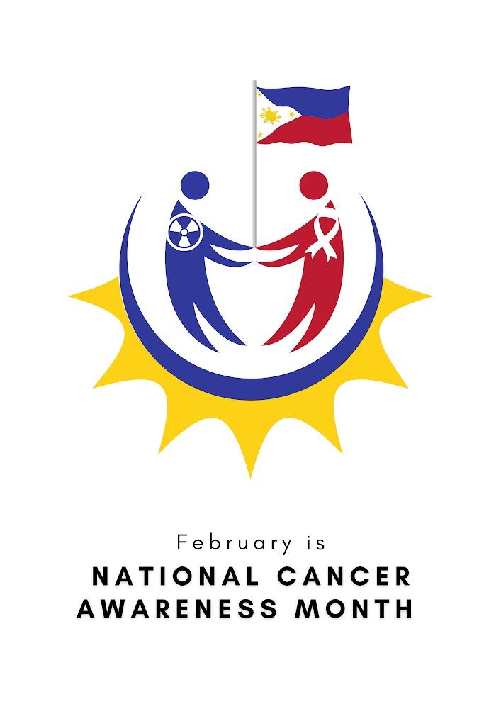 Feb2021 cancer awareness